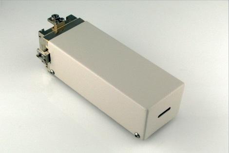 03-PlanarX-rayWaveguideResonator