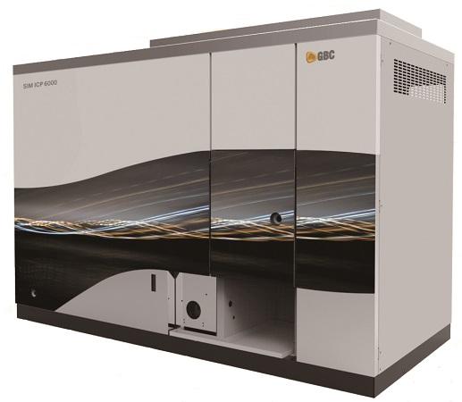 SIMICP-450
